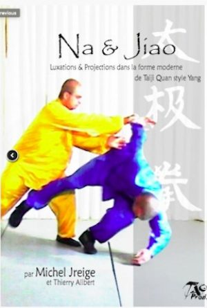 NA et Jiao