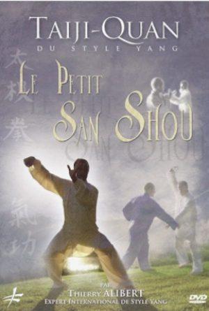 Petit san shou