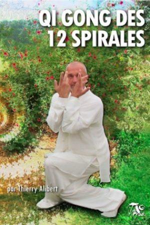 QG 12 spirales