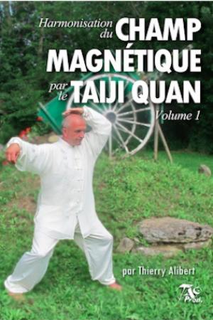 Taiji Magnetique