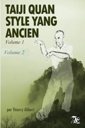 Taiji-style-yang-ancien